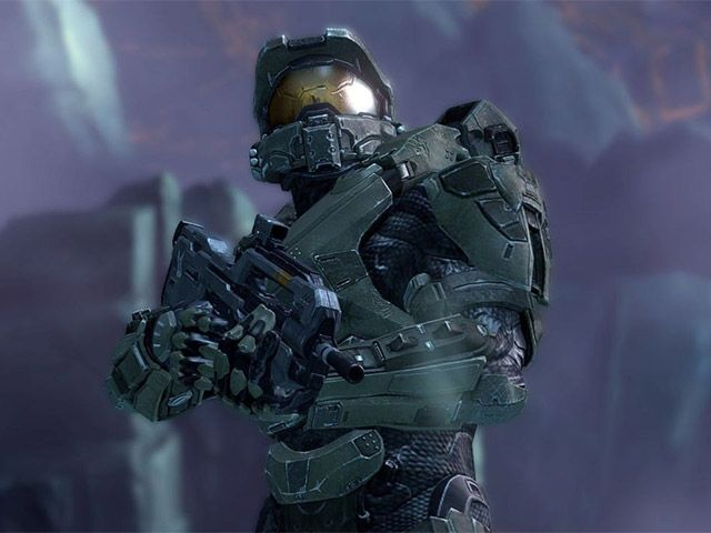 Game Clip : Reza Stax VS Halo 4