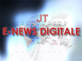 E-NEWS DIGITALE